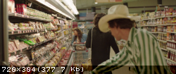 Далласский клуб покупателей / Dallas Buyers Club (2013) HDRip