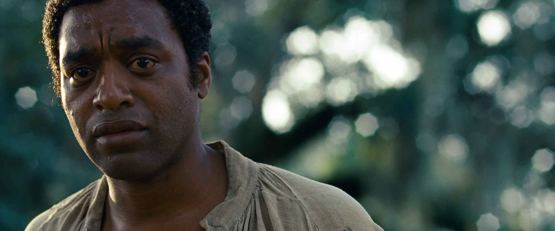 12 лет рабства / 12 Years a Slave (2013) BDRip 1080p | Лицензия