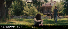 ���������� �������� / Beautiful Creatures (2013) HDRip �� Scarabey   D   ��������