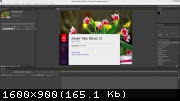 Adobe After Effects CC 12.1.0.168 [x64] (2014) PC | RePack by D!akov