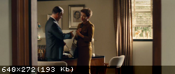 ������ ������� ������ / Saving Mr. Banks (2013) HDRip �� Scarabey