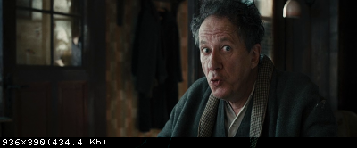 ������� ���� / The Book Thief (2013) BDRip-AVC �� HELLYWOOD | ��������