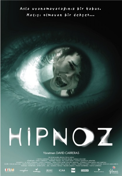 ������ / Hipnos (2004) BDRip-AVC �� HELLYWOOD | P, A