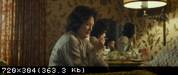 Август / August: Osage County (2013) HDRip от Scarabey | Лицензия