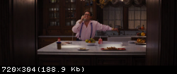 Волк с Уолл-Стрит / The Wolf of Wall Street (2013) HDRip | DUB | Лицензия