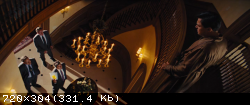 Волк с Уолл-Стрит / The Wolf of Wall Street (2013) HDRip от Scarabey