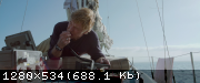 �� ������� ������� / All Is Lost (2013) BDRip 720p | DUB [iTunes Russia]