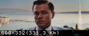 Волк с Уолл-Стрит / The Wolf of Wall Street (2013) HDRip-AVC