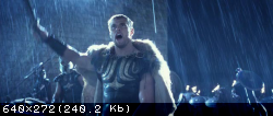 Геракл: Начало легенды / The Legend of Hercules (2014) HDRip | DUB | Лицензия