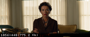 ������ ������� ������ / Saving Mr. Banks (2013) BDRip-AVC