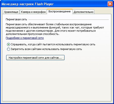 Adobe Flash Player 14.0.0.145 Final + RePack by D!akov (2014) Multi/�������