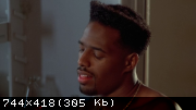 �� ����� ������ ��������, ������� ��� � ���� � �������� / Don`t Be a Menace to South Centr (1996) BDRip-AVC | MVO
