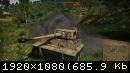 War Thunder [1.49.10.46] (2012) PC