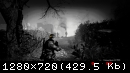 Zombie Army Trilogy (2015) PC   SteamRip от Let'sРlay