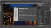 Helicon Filter 5.5.1 (2015) PC