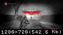 Zombie Army Trilogy (2015) PC | SteamRip от Let'sРlay