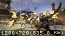 Dynasty Warriors 8 Empires (2015) PS3