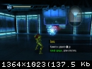 Metroid: Other M [NTSC] (2011) | Wii