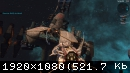 Star Conflict (2013) PC