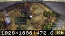 Age of Wonders 3: Deluxe Edition (2014) RePack от R.G. Механики