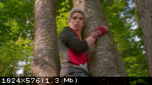 ���������� / Descendants (2015) WEB-DLRip-AVC | MVO