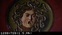 ������������� ������ / The Medusa Touch (1978) BDRip 720p | DVO | AVO