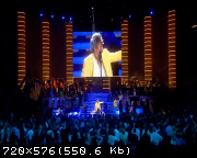 Rod Stewart: One Night Only. Live At Royal Albert Hall (2004)