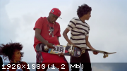 Flo Rida - (Collection Video Clip) ( 2010 - 2015) WEBRip/HDTVRip 1080p