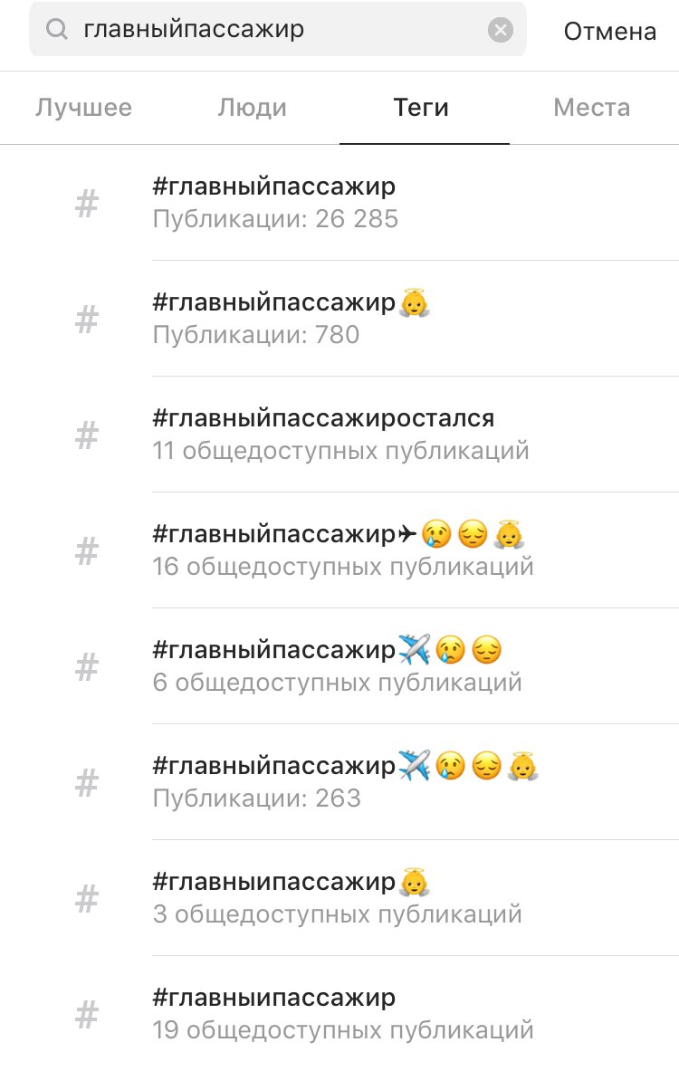 http://youpicture.org/images/2018/02/16/0e09n2u1gchysov7r9jwzd4np.png